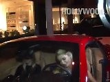 Paris Hilton, Nicky Hilton, Petra Ecclestone, Sophia Bush Spark A Fight!