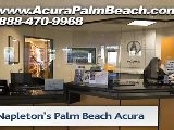 Pembroke Pines, FL - Buy A Used Acura TSX