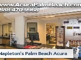 Pembroke Pines, FL Used Acura TL Deals