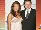 Pregnant Vanessa Minnillo Wants A Boy