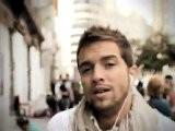 Pablo Alboran - Solamente T&uacute