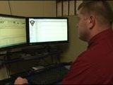 Parkersburg Internet Sex Crimes Detective Announced