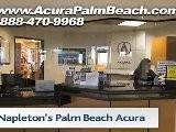 Pompano Beach, FL - Pre-Owned Acura RDX Dealer Incentives
