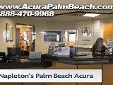 Pompano Beach, FL - Used Acura TL Dealership