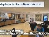 Pompano Beach, FL Acura TSX Special Acura Dealer