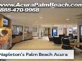 Pre-Owned Acura TL - Pompano Beach, FL Acura
