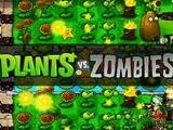 Plants Vs. Zombies Xbox