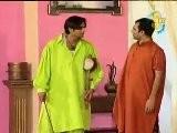 Punjabi Stage Drama New 2010 Hussan MASTANA ISHQ DEEWANA Part 7