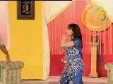 Punjabi Stage Drama New 2009 Hussan MASTANA ISHQ DEEWANA Part 13