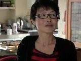 Pamela Mei Yee Leung: &#039 Maybe We Are All Mythological&#039