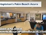 Pompano Beach, FL Acura Lease A Acura MDX