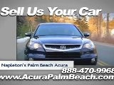 Pembroke Pines, FL - Acura ZDX Financing