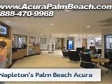 Pompano Beach, FL Certified Pre-Owned Acura RL For Sale