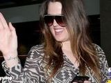 PETA: We Wish Khloe Kardashian Had More Influence Over Her Sister