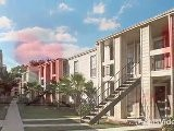 Park At Lakeside, The Apartments In Houston, TX -
