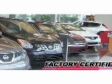 Port Saint Lucie, FL - Used Nissan Sentra Prices