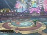 Pokemon Battle Revolution WII Game ISO Download