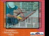 Plano Emergency Roofing Repairs - When You Can&#039 T Do It Yourself