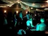 Pismo Beach Wedding DJ Emcee - Music Express Call 877.235.1704 Today!