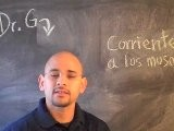 Que Hace El Electroestimulador Muscular? | Quiropractico En Atlanta