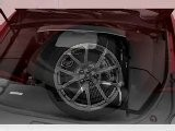 Used 2011 Cadillac CTS Akron OH - By EveryCarListed.com