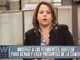 &iquest Que Hago Si Siento Que El Asilo De Ans&iacute Anos No Es