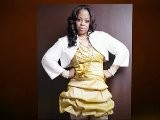 Neidra NeNe Ketch Demery - Fashion Designer