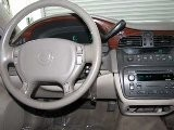 Used 2004 Cadillac DeVille Henderson NV - By EveryCarListed.com