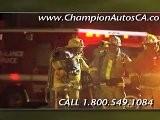 RAM Glendale, Van Nuys, Anaheim, Valenica - NEW 1500 - Dealer Call 1.800.549.1084