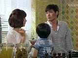 Romance Town Sub Thai Ep 10.1 - Kodhit.com