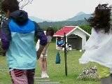 Romance Town Sub Thai Ep 12.1 - Kodhit.com