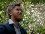 Review With Myles Barlow Treechange, Art, Sympathy