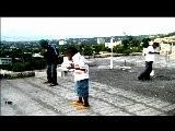 Rap Creole TMJ Music Teaser