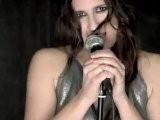 Rebeca Jimenez - Te Queda Mi Amor