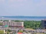 Riverside Apartments In Alexandria, VA - ForRent.com