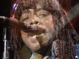 Rick James - Hard To Get