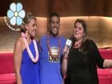 Ramon Medeiros And Jessica Limpert Biggest Loser