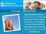RIC-Hearing-Aids-Scottsdale-AZ