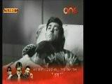 Ruk Ja Raat Thehar Ja Re Chanda Beete Na Lata Mangeshkar Shankar Jaikishan