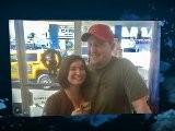 714-627-5573 Buick Repair Anaheim