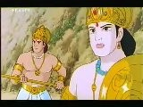 Ramayan Hindi Movie 2-14