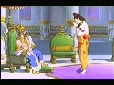 Ramayan Hindi Movie 3 14