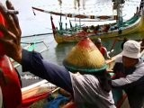 STORY: INDONESIA BOAT SINKING LATEST