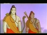 Ramayan Hindi Movie 6 14