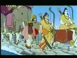 Ramayan Hindi Movie 9 14