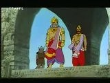 Ramayan Hindi Movie 10 14