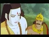 Ramayan Hindi Movie 11 14