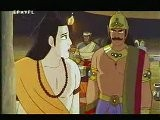 Ramayan Hindi Movie 12 14