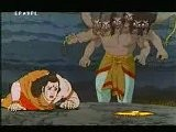 Ramayan Hindi Movie 14 14
