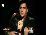Raat Ke Hamsafar Thak Ke Ghar Ko Chale The Greatest Muhammad Rafi & Asha Bhosle